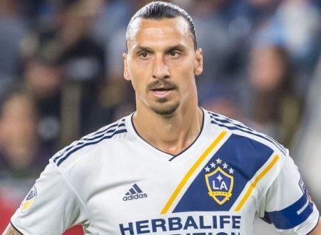 Zlatan Ibrahimovic ritorno al Milan? Nessun accordo