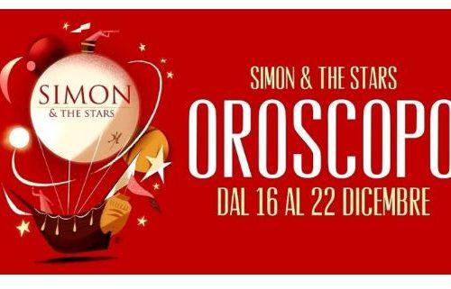 """Oroscopo """"Ultimo Quarto di Luna"""" (dal 16 al 22 dicembre)"""