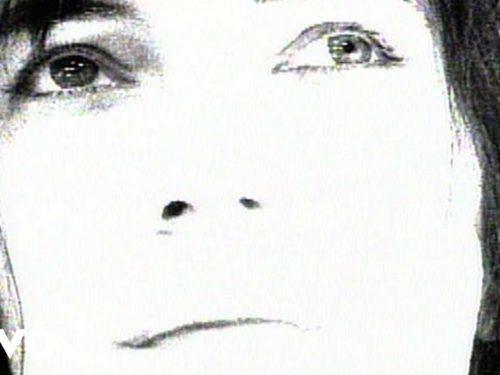 Auguri a Patti Smith – People Have The Power, con testo e video