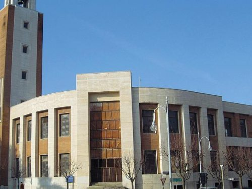 La Predappio leghista dice NO al Museo sul Fascismo