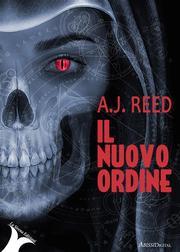 https://www.amazon.it/Nuovo-Ordine-J-Reed/dp/1794652353