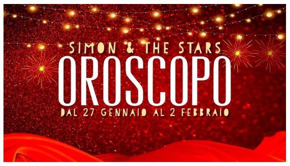 """Oroscopo """"Primo Quarto di Luna"""" (dal 27 gennaio al 2 febbraio)"""