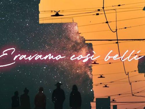 Tommaso Paradiso – I Nostri Anni, con testo e video