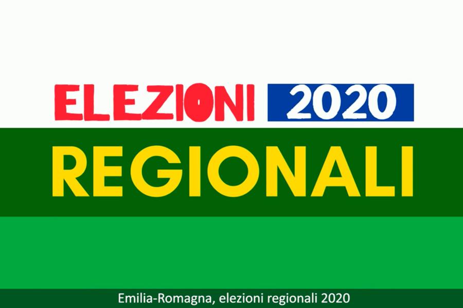 Elezioni Regionali 2020 L'estinzione dei 5Stelle