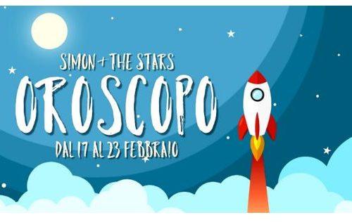 Oroscopo 'Luna Nuova in Pesci' dal 17 al 23 febbraio