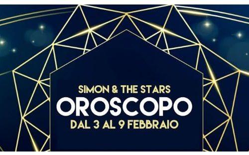 """Oroscopo """"Luna Piena in Leone"""" (dal 3 al 9 febbraio)"""