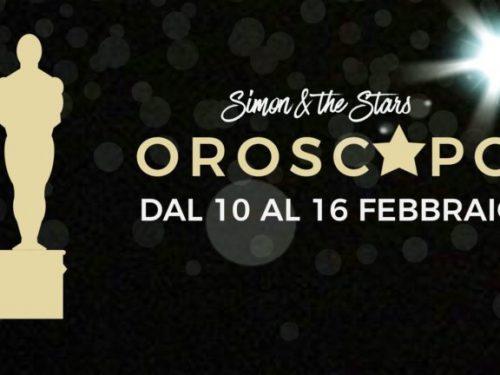 """Oroscopo """"Ultimo quarto in Scorpione"""" dal 10 al 16 febbraio"""