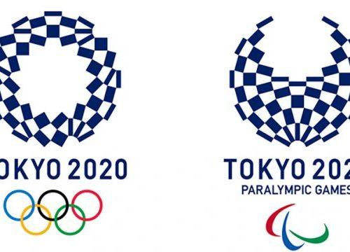 Olimpiadi ufficiale il rinvio al 2021 per il coronavirus