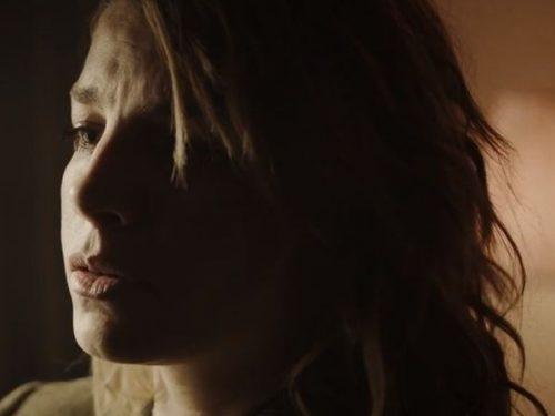 Emma – Luci Blu, con testo e video ufficiale