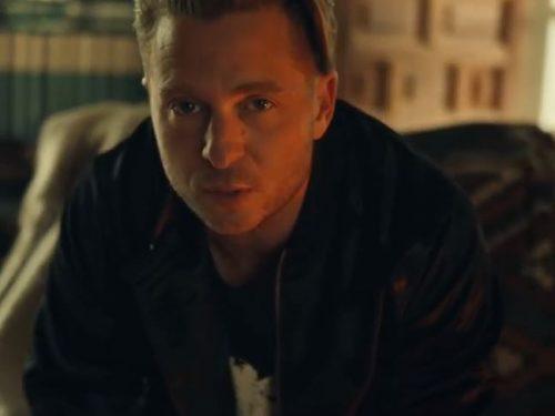 OneRepublic – Didn't I , con testo e video ufficiale