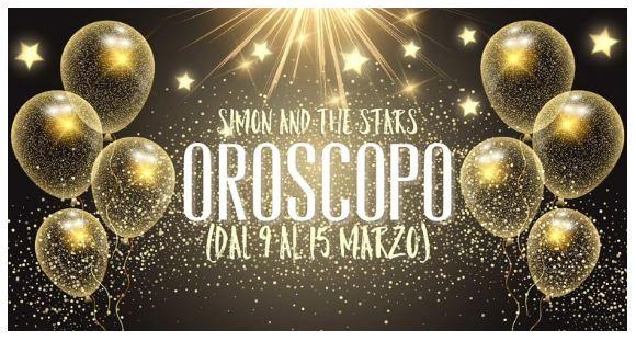 """Oroscopo """"Luna Piena in Vergine"""" (dal 9 al 15 marzo)"""