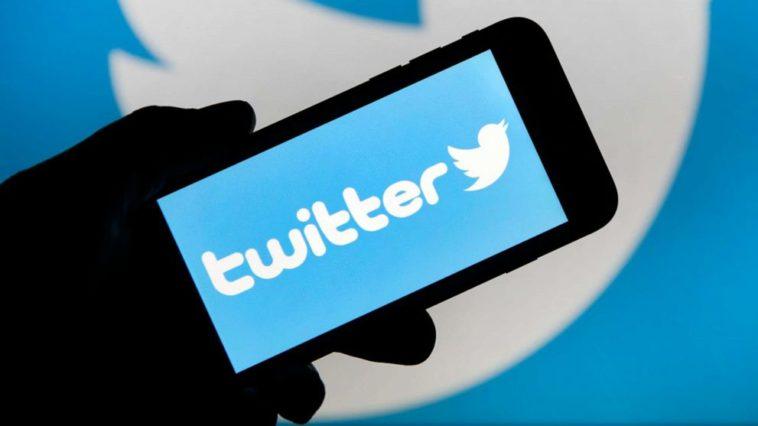 Twitter in arrivo le storie