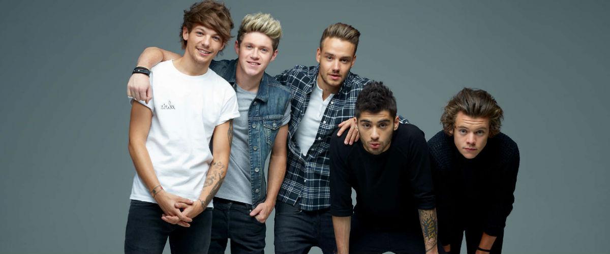 One Direction Zayn Malik costretto a far parte del gruppo
