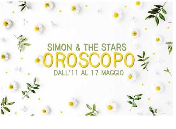 """Oroscopo """"Ultimo Quarto di Luna in Acquario"""" (dall'11 al 17 maggio)"""