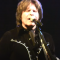 John Fogerty compie 75 anni : Jambalaya (On the Bayou), testo e video