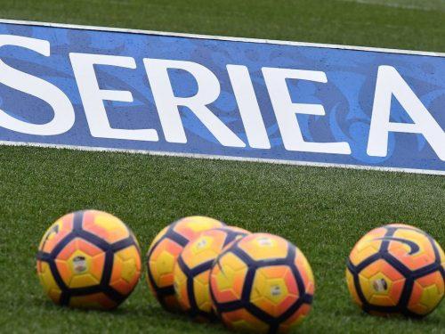 Calcio Ripartenza il 13 giugno Governo permettendo