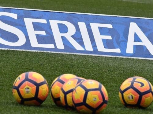 Serie A: Le milanesi prime della classe