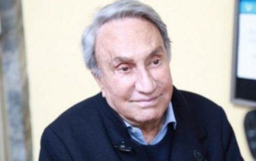 Arrestato a Napoli per evasione dei domiciliari Emilio Fede