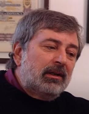 Francesco Guccini compie 80 anni: La locomotiva, testo e video