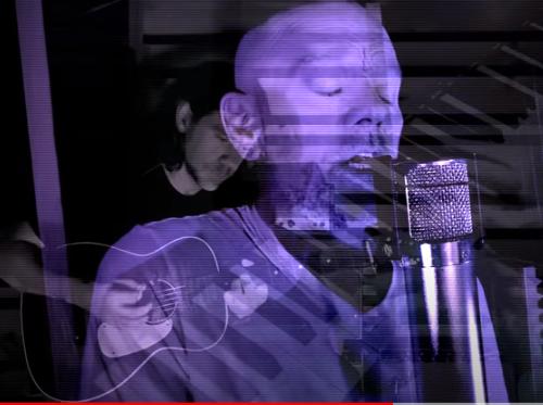 Michael Stipe and Big Red Machine – No Time for Love Like Now, testo, traduzione e video