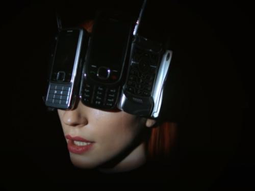 Elenoir – Wrong Party, testo e video ufficiale