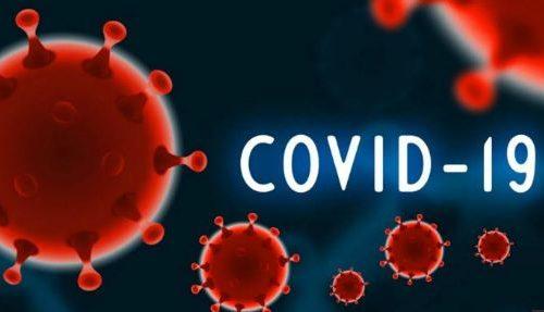 Covid19 in Romania salgono i contagi e la disinformazione
