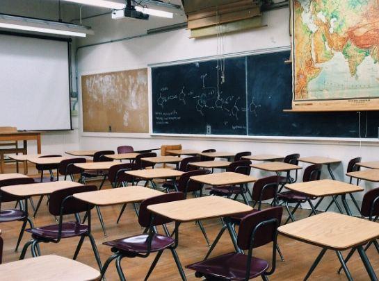 Verbania: chiusa scuola per Covid19