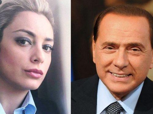 Covid19, Silvio Berlusconi ricoverato a Milano