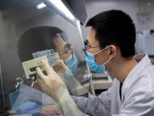 Cina, il vaccino anti-Covid19 disponibile a dicembre