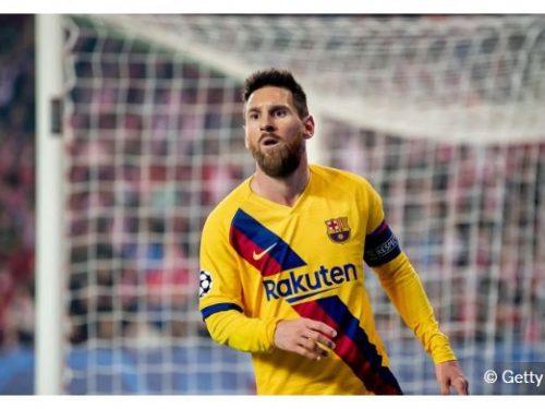 Messi-Barcellona: Incertezza del club per il suo sì