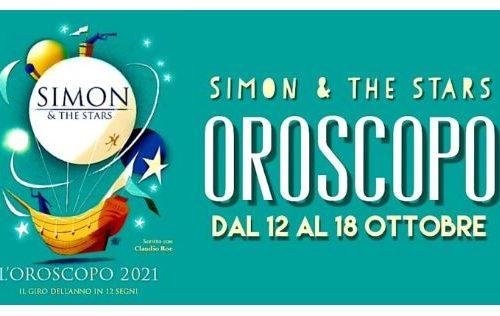 """Oroscopo """"Luna Nuova in Bilancia"""" (dal 12 al 18 ottobre)"""