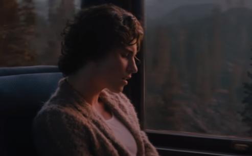Shawn Mendes – Wonder, testo e video ufficiale