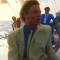 Auguri a Simon Le Bon : Duran Duran - Rio, testo e video ufficiale