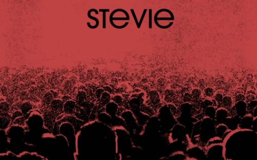 Stevie Wonder – Where Is Our Love Song feat. Gary Clark Jr. testo e video