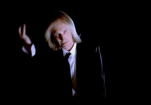 Ricordando Tom Petty – Mary Jane's Last Dance, testo e video ufficiale