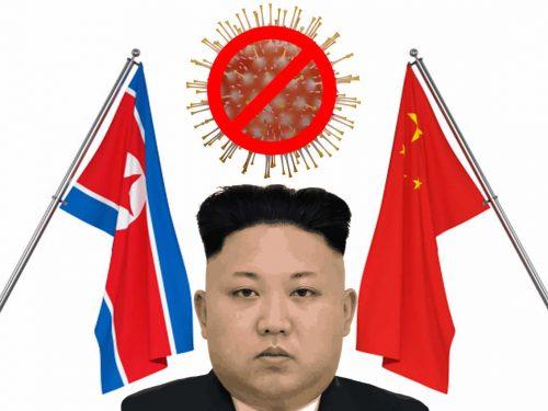 Kim Jong-un e il mistero della vaccinazione cinese