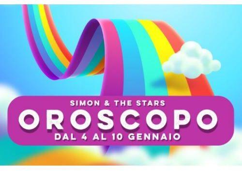 """Oroscopo """"Ultimo Quarto di Luna in Bilancia"""" (dal 4 al 10 gennaio)"""