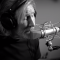 Roger Waters ha pubblicato un nuovo video di The Gunner's Dream, testo e video