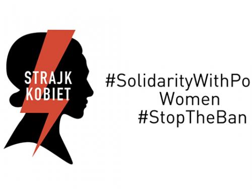 In Polonia ufficializzato 'divieto all'aborto': proteste in piazza
