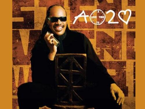 Musica Stevie Wonder addio Usa