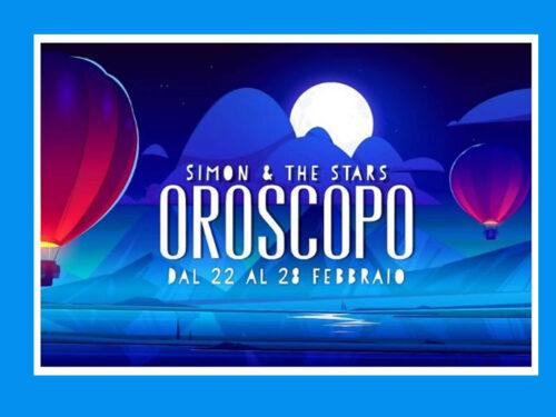 """Oroscopo """"Luna Piena in Vergine"""" (dal 22 al 28 febbraio)"""