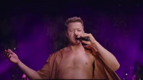Imagine Dragons – Follow You, testo e video ufficiale