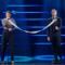Sanremo 2021 : Francesca Michielin e Fedez - Chiamami per nome, testo e video
