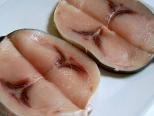 Tranci di pesce spada rustici