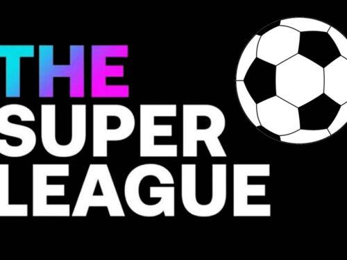 La UEFA avverte i ribelli del Barcellona, Real Madrid e Juventus