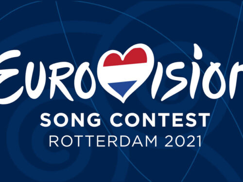 Eurovision 2021 con 3500 spettatori