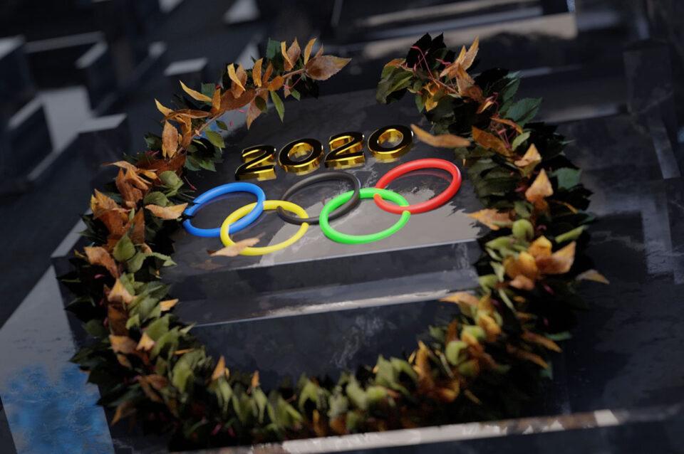 Olimpiadi Tokyo a rischio porte chiuse