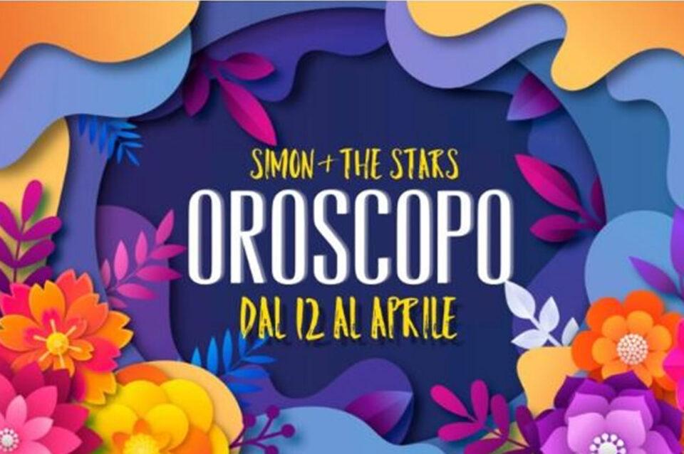 """Oroscopo """"Luna Nuova in Ariete"""" (dal 12 al 18 aprile)"""