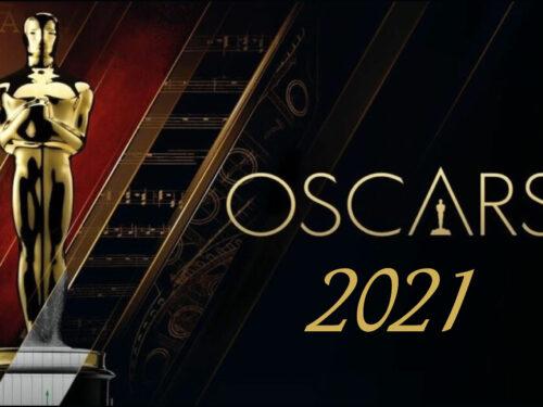 Oscar 2021: I vincitori, l'Italia senza premi e il 'mistero' Hopkins