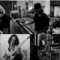 Roger Waters ha pubblicato una nuova versione di The Bravery of Being Out of Range, leggi il testo e guarda il video